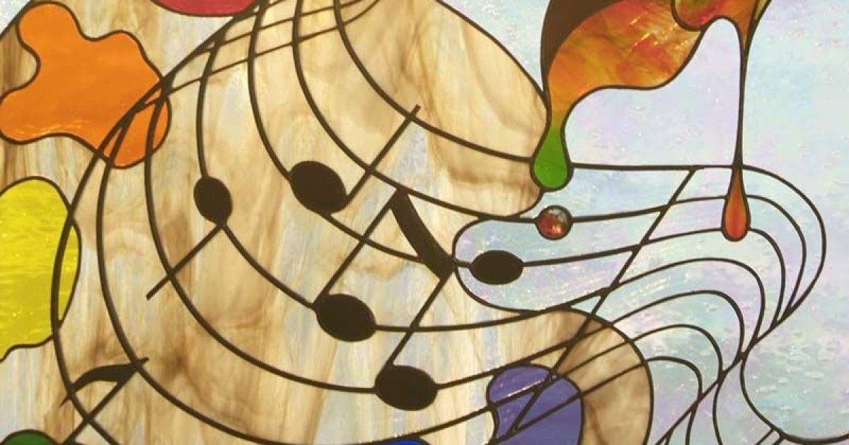 Картинки про искусство и культуру, икона ирины