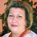 Людмила Довгун