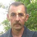 Андрій МАТВІЮК