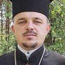 Іван ЗЕЛЕНКО