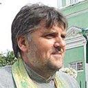 Андрій СИДОР