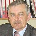 Анатолій БРИЧКА