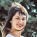 Тетяна ТОКАРЕВА