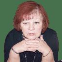 Катерина ЗУБЧУК