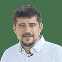 Олег КРИШТОФ