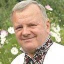 Валерій ДІБРОВА