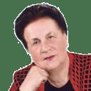 Олеся КОВАЛЬЧУК