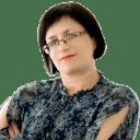 Тамара ТРОФИМЧУК