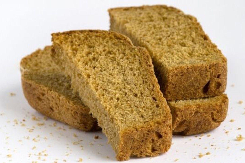 Ломоть хлеба картинки