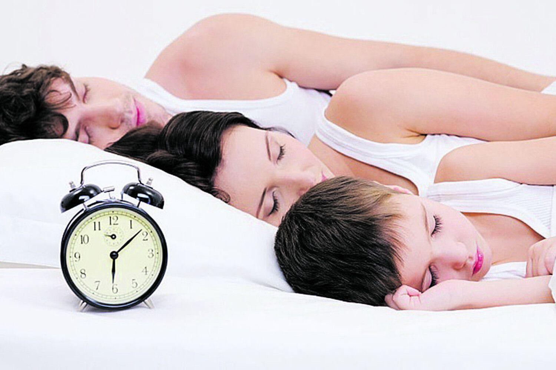 Картинки по здоровому сну