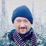 Віктор  КАТЕРИНЮК
