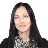 Ольга Сніцарчук
