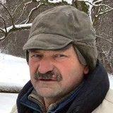 Віталій Леонович