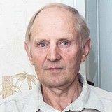 Ростислав ДАВИДЮК