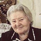 Галина МАКАРУК