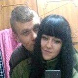 Андрій і Анастасія БАСИСТІ