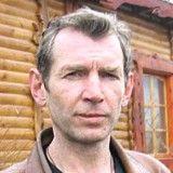 Віталій ПАВЕЛЬЧУК