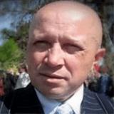 Ян ЧАРНЕЦЬКИЙ
