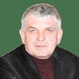 Степан БУНЯК