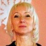 Валентина ГНАСЮК