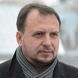 Віктор УКОЛОВ, політолог, колишній журналіст,   народний депутат Верховної Ради  VI скликання, колонка на сайті  інтернет–видання «Українська правда»