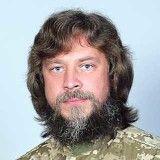 Олександр ЛАНОВИЙ