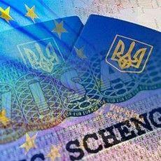 Польща скасувала робочі візи для українців!