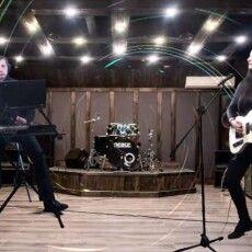 Рок-гурт «Natalika» з Любешова представив нову авторську композицію в жанрі хард-рок «Вітер змін» (Відео)