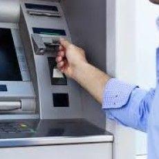 Мешканець Рівненщини поцупив з платіжної картки більше 8-ми тисяч гривень