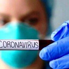 В Україні 8 267 нових випадків коронавірусу. На Волині – 216