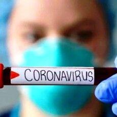 На Горохівщині зареєстровано 77 випадків коронавірусу. Вже є «Дельта»
