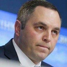 Як поплічник Януковича Андрій Портнов погрожував прокурору