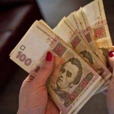 За шахрайство судитимуть волинянку, яка позичила у знайомих понад 400 тис. грн. і не повернула