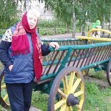 У далекому Норильську їй снилося рідне Сошичне