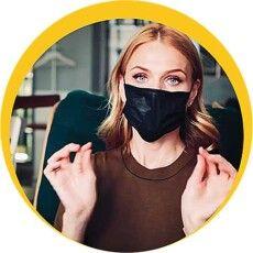 Ольга Фреймут про COVІD–19: «Ця підступна зараза виснажує душу ізанурює вапатію— умене були темні думки»