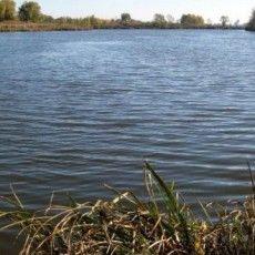 На Волині втопилася 9-річна дівчинка