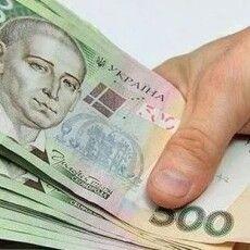 Прокуратура Волині попередила незаконне використання бюджетних коштів на суму понад 3 млн грн