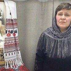 Коли жителька Горохівщини вчила «Одержиму», то навіть від чоловіка ховалася (Відео)