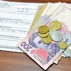 Кабмін змінив норму для отримання субсидій