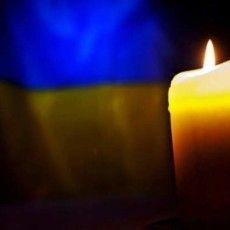 На Донбасі від ворожого обстрілу загинув український воїн, ще одного – поранено