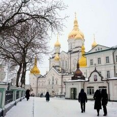 На Волині зміцніє «рускій мір»: Почаївську лавру очолить чернець із Росії