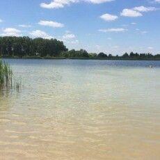 В Стиру можна, у Сапалаївці - ні: повідомили про водойми Волині, безпечні для купання