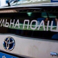 Волинський водій без прав заплатить понад 20 тисяч штрафу