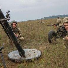 Вибух на Рівненському полігоні: чому військова прокуратура відмовилась надати результати експертизи?