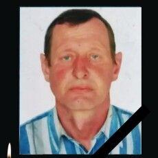 Помер військовослужбовець 14-ої бригади