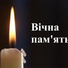 Помер відомий волинянин: лікар, волонтер, володар «Золотого трофею»,  ексдепутат облради (Фото)