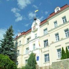 Луцькі депутати сказали «так» приєднанню Прилуцької сільської ради