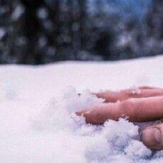 Двох непритомних підлітків знайшли у Горохові в снігу