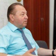 Виконувач повноважень Луцького міського голови захворів на коронавірус