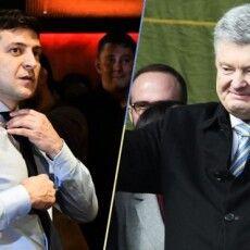 І навіть візит Петра Порошенка до Ковеля не переконав виборців округу проголосувати за діючого Президента